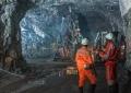 جشنواره عکس معدن دی ماه برگزار میشود؛ تمرکز روی 5 محور در سومین جشنواره عکس معدن