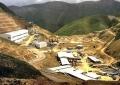 رییس هیات عامل ایمیدرو اعلام کرد: معدن و صنایع معدنی به 18 میلیارد یورو سرمایه گذاری نیاز دارد