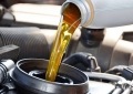 هشدار تولیدکنندگان روغن موتور به افزایش دوبرابری نرخ خوراک