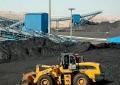 رشد 6 درصدی صادرات زنجیره معدن در هفت ماهه 97