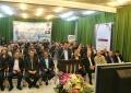 افتتاح همزمان 6 پروژه تولیدی در ارومیه با حضور مجازی وزیر صمت